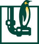 Linux Plumbers conference logo